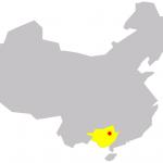 Yangshuo_in_China wiki