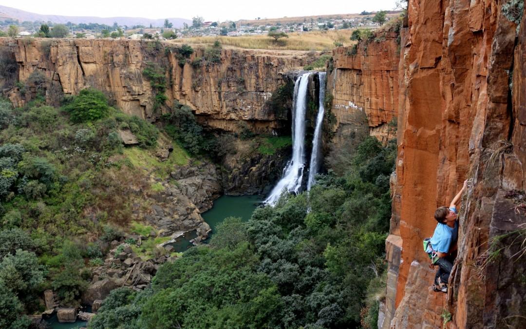 Waterval Boven: dernière escale au cœur de la savane sud-africaine